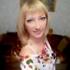 Юлия Кравченко, 29, г.Кривой Рог