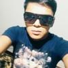 Zafar, 25, г.Наманган