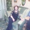 Нина, 59, г.Нижневартовск