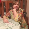Натали, 61, г.Харьков
