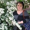 Инна, 41, г.Донецк