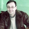 Игорь, 43, г.Тацинский