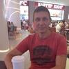 Рома, 41, г.Краснодар