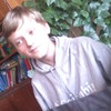 Кирилл, 16, Єнакієве