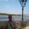 олег, 55, г.Лозовая
