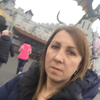 ирина, 43, г.Пушкин