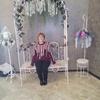 Елена, 39, г.Волгоград