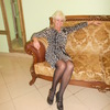 наталья, 53, г.Нерехта
