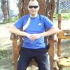 Александр, 40, г.Златоуст