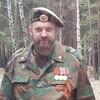 Вадим, 41, г.Первоуральск