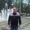 Олег, 38, г.Саранск