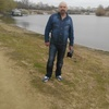Дмитрий, 50, г.Оленегорск