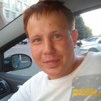 alex, 39 лет, Водолей, Солигорск