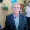 Анатолий, 71, г.Нижний Новгород