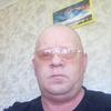 Андрей Тюнегов, 52, г.Белорецк