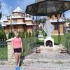 Ирина, 33, г.Таллин