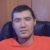 Ахмад, 30, г.Благовещенск (Башкирия)