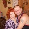 Лидия Малуха (Ярошевс, 58, г.Херсон