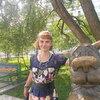 Аня, 39, г.Томск