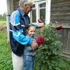 Николай, 63, г.Минск