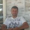 dikeitar, 48, г.Дортмунд