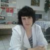 blekledi, 47, Nikel