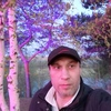 Sergey, 41, г.Сургут