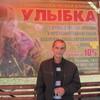 cergey, 46, г.Комсомольск-на-Амуре