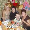 Елена, 61, г.Бийск