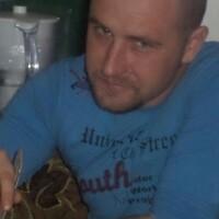 анатолий, 38 лет, Весы, Рыбинск