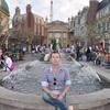 Dima, 38, г.Бока-Ратон