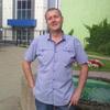 Владимир, 42, г.Рославль