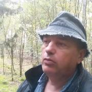 Подружиться с пользователем Владимир Авдеенко 56 лет (Стрелец)