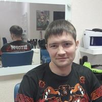 Антон, 31 год, Весы, Санкт-Петербург