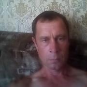 Сергей 40 Мотыгино
