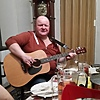 Marsel, 52, Heilbronn