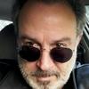 Costas, 58, г.Салоники