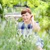 Ольга, 41, г.Саяногорск