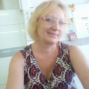 Людмила 57 Хайфа