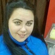 Olesya 30 Оренбург