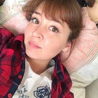 Юлия, 32 года, Рыбы, Москва