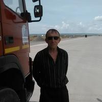 Александр, 57 лет, Рыбы, Ростов-на-Дону