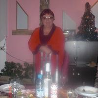 нина, 61 год, Скорпион, Нижний Новгород