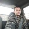 Григорий, 41, г.Омск