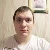 Андрей, 23, г.Тула