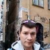 макс, 35, г.Борщев