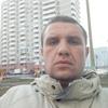Михаил, 30, г.Ставрополь
