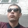 Sergey, 33, Abakan