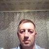 Александр, 44, г.Чухлома