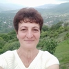 Марина Осипян, 48, г.Ереван